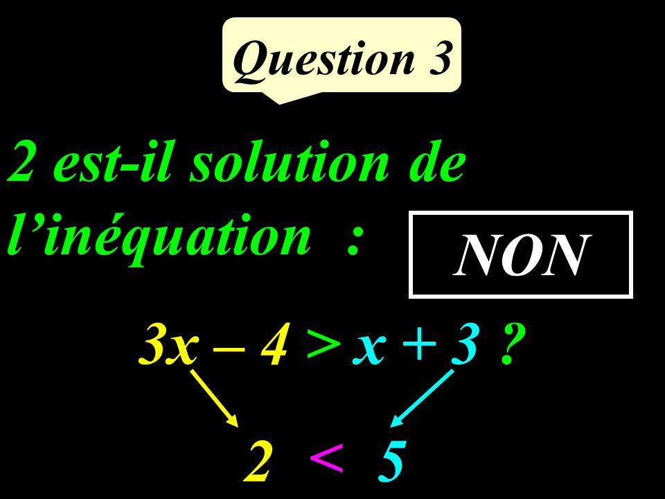 Question 2 Compléter : J I K … sin IJK = … IK JK