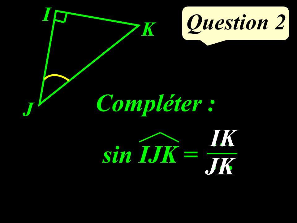 Question 1 Factoriser : 25x - 30 5 (5x - 6)