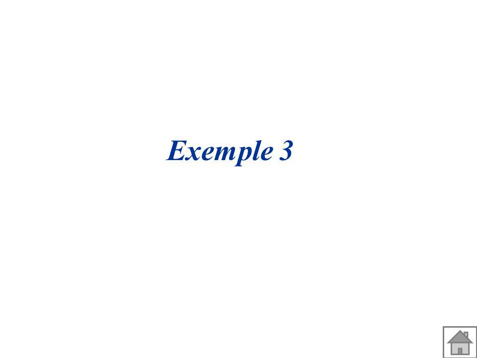 Calcul d'une longueur