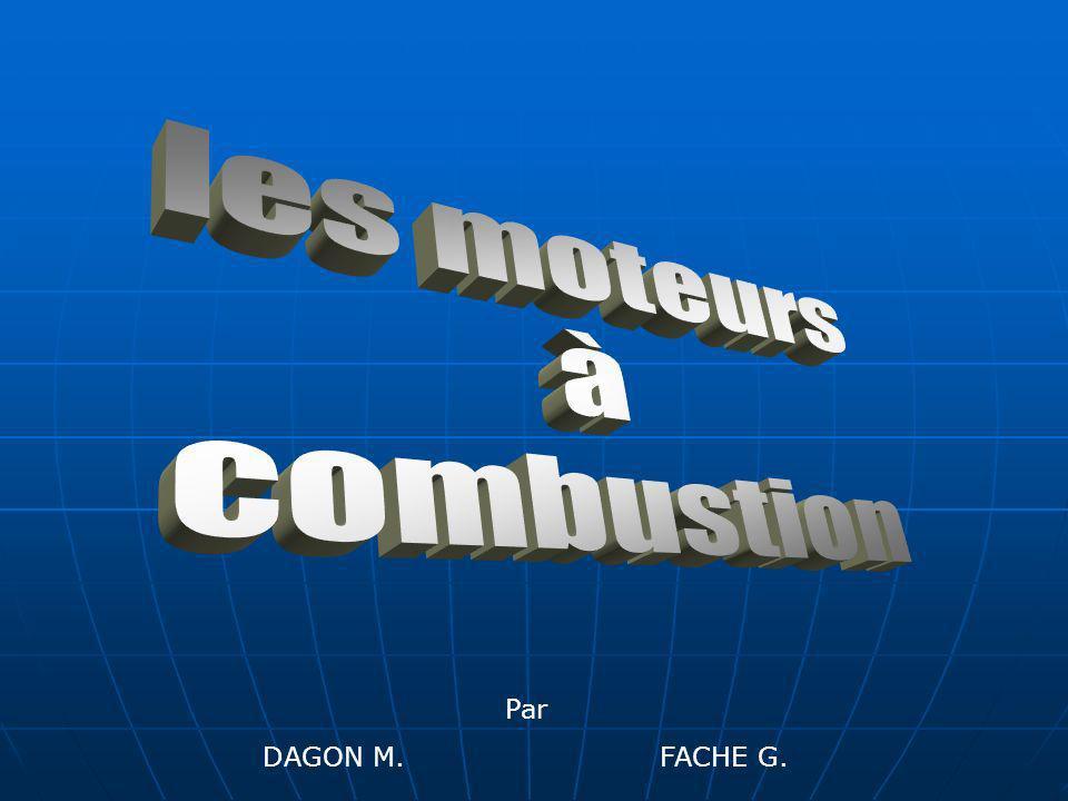 Par DAGON M. FACHE G.