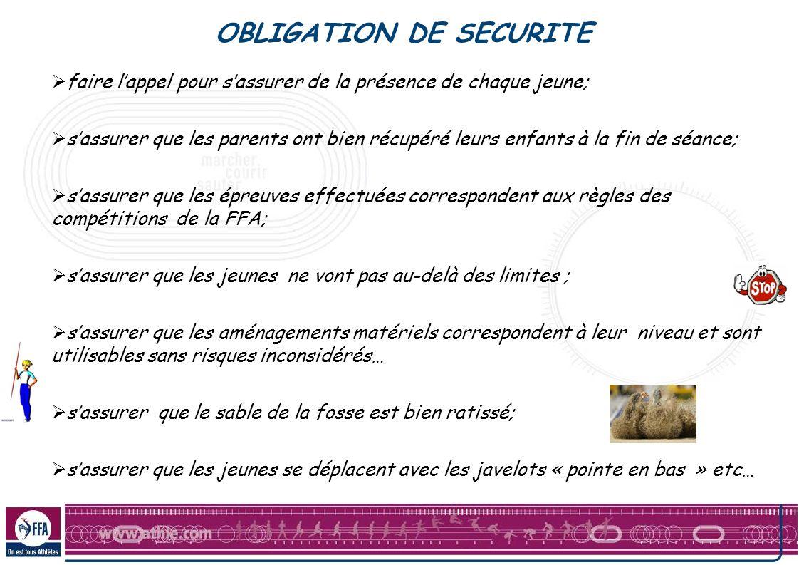 OBLIGATION DHONORABILITE « Nul ne peut exercer les fonctions réglementées s il a fait l objet d une condamnation pour crime ou d une condamnation pour [certains] délits… »