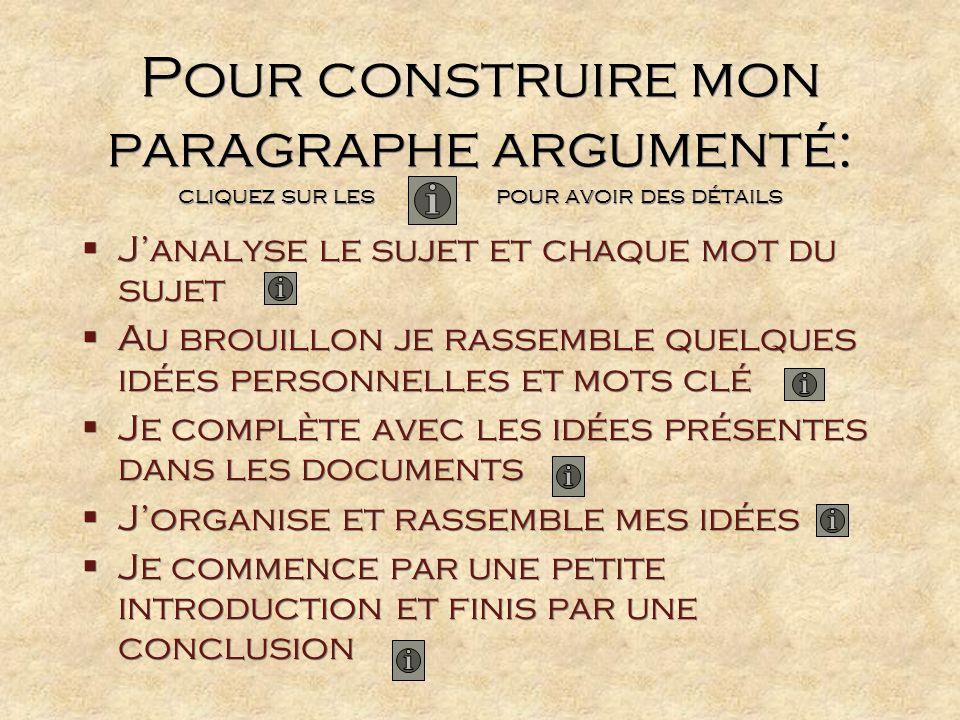 2- La France comme lAllemagne vont être touchées avec plus ou moins de force par la crise des années trente, une crise économique qui a ensuite des conséquences politiques.