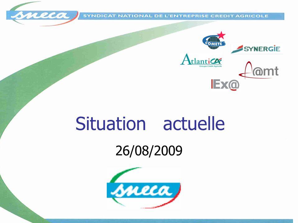 point coordination SIR - A. Thénié6 Les SIR en France Cartographie des GIE