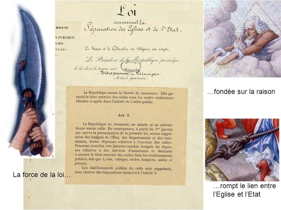 Pour aller plus loin : Cette lithographie sinscrit dans une tradition politique et graphique ancienne, renouvelée par le débat sur la loi Gravure sur bois XVIe La tradition protestante antipapiste, le complot diabolique La tradition Révolutionnaire française, dénonciation de la goinfrerie, déformation du corps