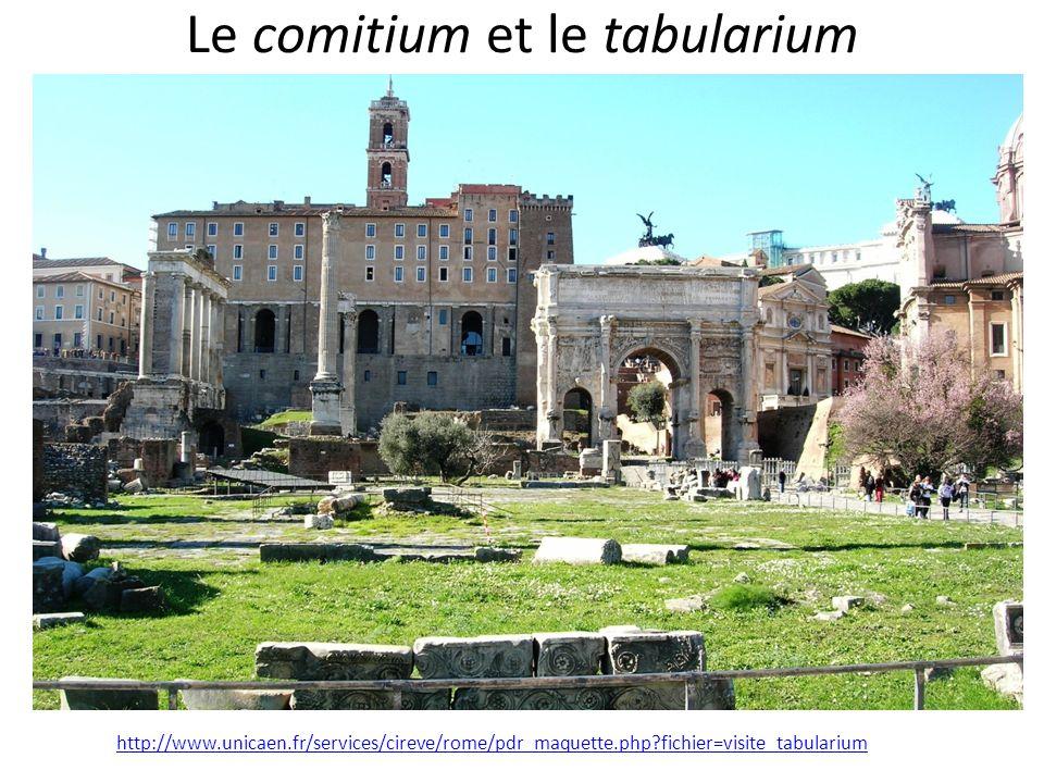 Le forum dAuguste et le temple de Mars Ultor http://www.unicaen.fr/services/cireve/rome/pdr_maquette.php?fichier=visite_forum_auguste Et http://www.unicaen.fr/services/cireve/rome/pdr_maquette.php?fichier=visite_temple_mars_ultor http://www.unicaen.fr/services/cireve/rome/pdr_maquette.php?fichier=visite_temple_mars_ultor