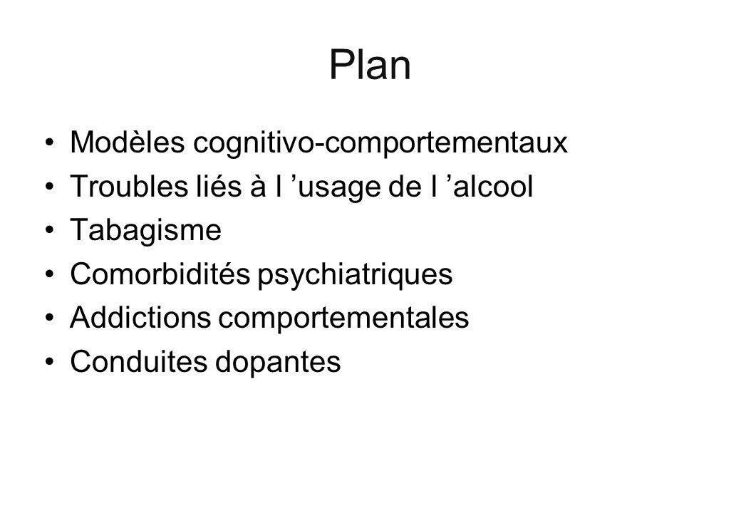 prevacid 15 mg