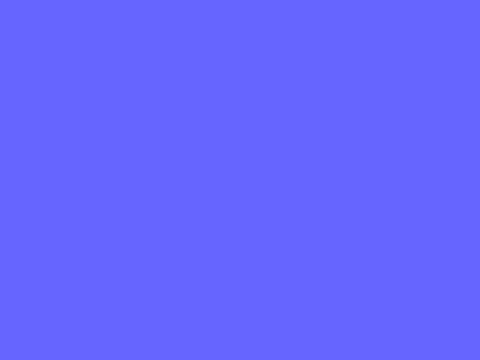 MATRICE EXTRA- CELLULAIRE MEMBRANE CELLULAIRE CYTOPLASME AU NIVEAU DUNE PLAQUE DADHESION LA PLAQUE DADHESION Paxilline Daprès Alan Horwitz, « Ladhérence des cellules » Dossier Hors série Pour la Science, 1998