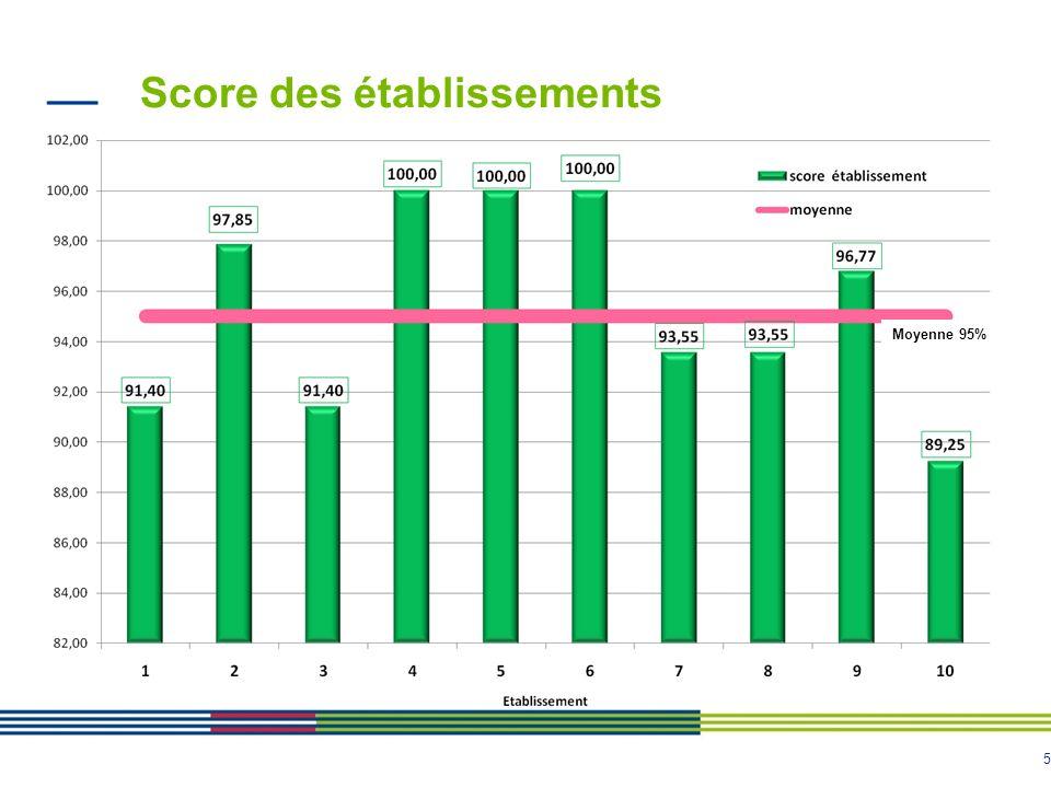 16 Indicateur 3.3 Pourcentage de postes de dialyse disposant dune prescription informatisée Pourcentage de postes de dialyse bénéficiant d un enregistrement informatisé des administrations