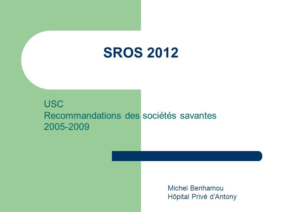 Unités de surveillance continue des établissements disposant dun service ou unité de réanimation.