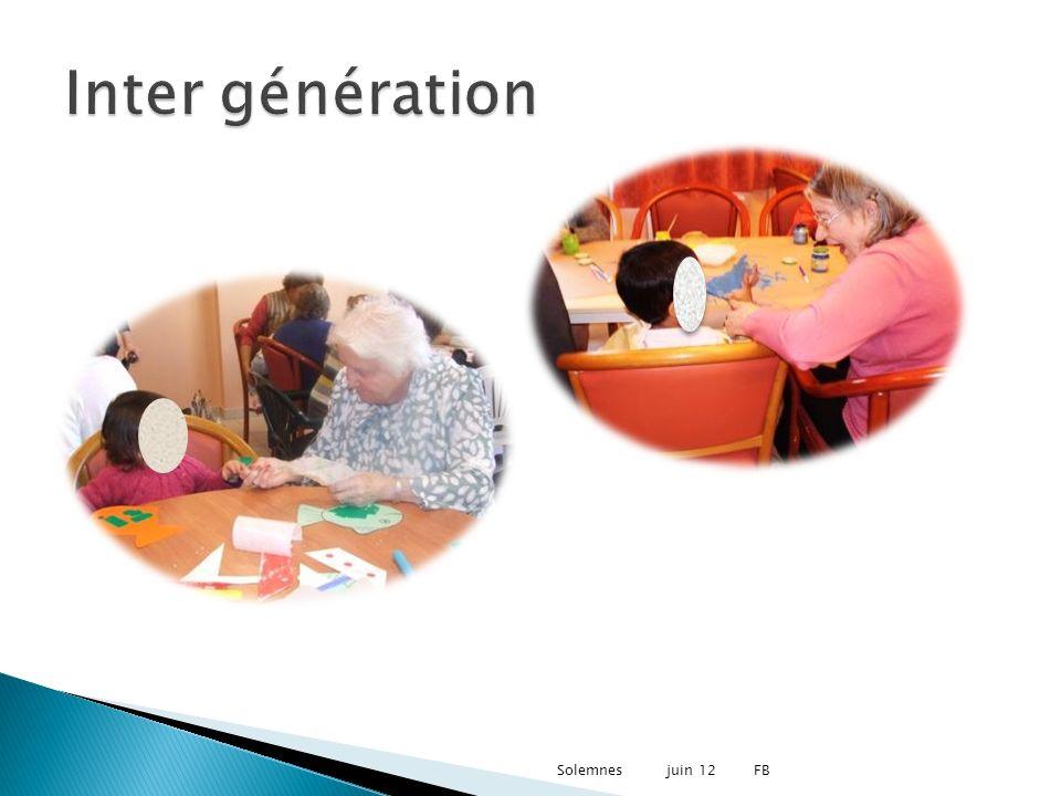 Solemnes juin 12 FB Inter génération