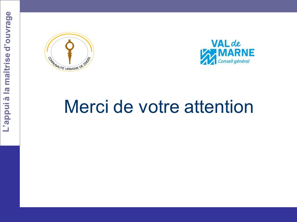 La coopération décentralisée entre la Ville de Limoges et la Commune rurale de Pabré (Burkina Faso) Martin Forst, conseiller municipal délégué aux relations internationales Ville de Limoges