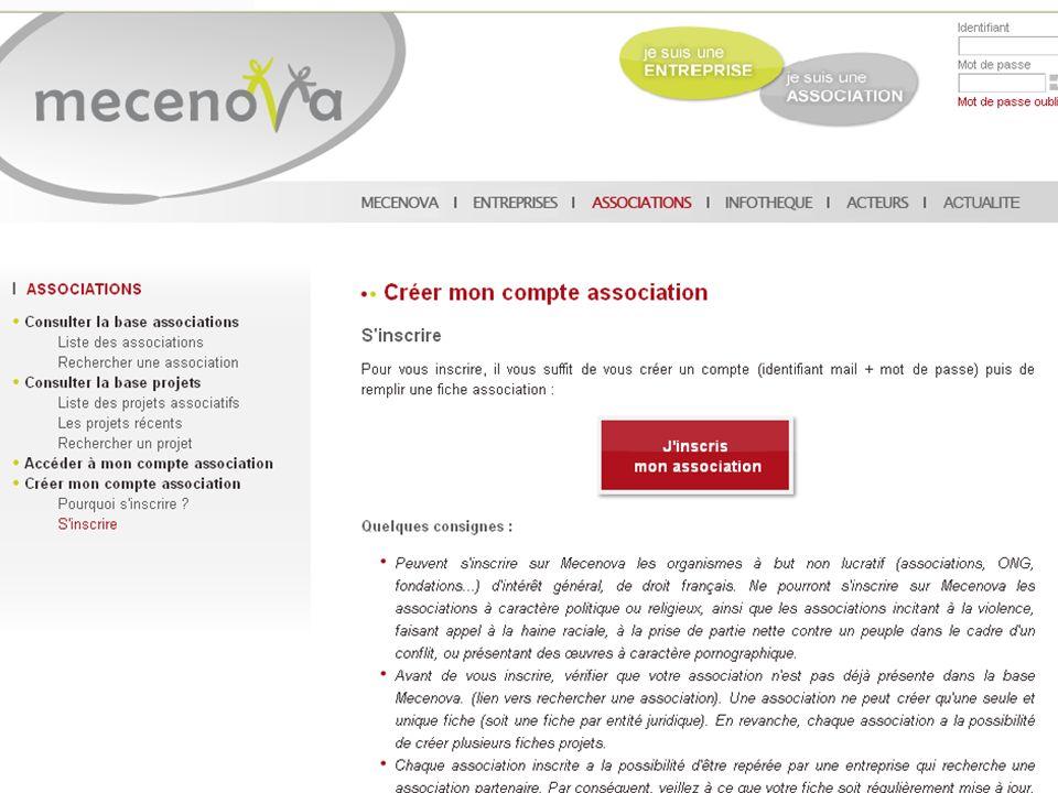 Colloque CPCA 6 juillet 2009 9