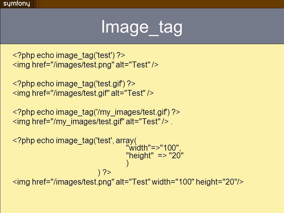 Image_tag.