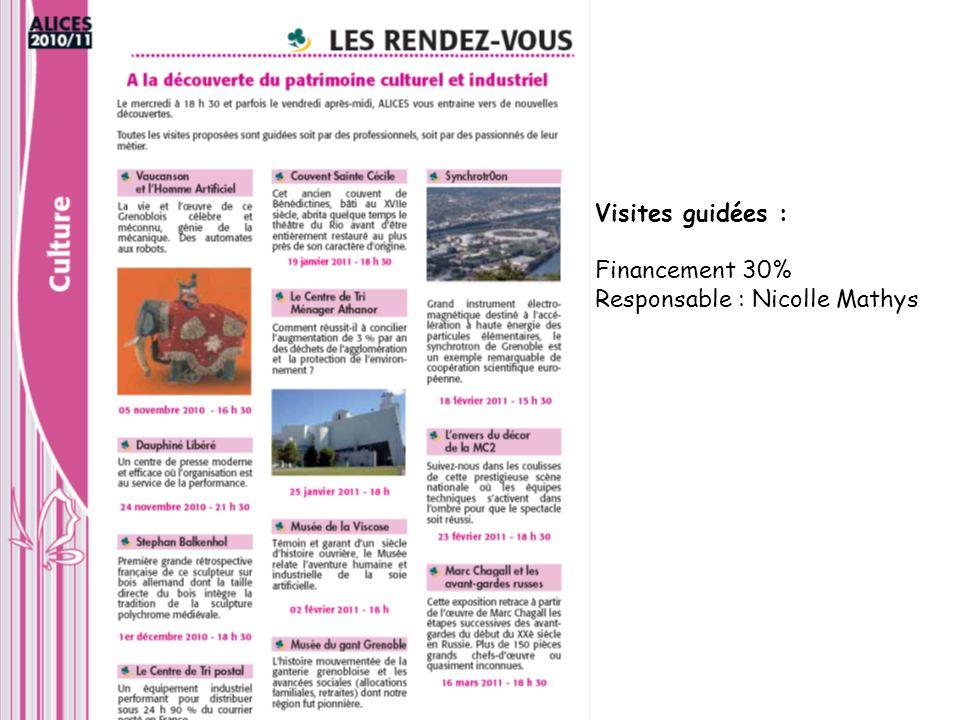 Prix du livre et de la BD : Responsable : Sylvie Vanpenne Livres et BD en prêt : Cédric De Palo