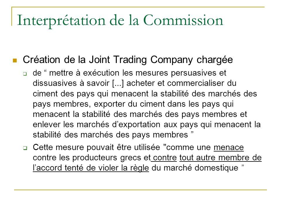 Décision du CC sur les stations essences sur autoroute Le conseil de la Concurrence a été saisi en 2001 par le Ministre de lÉconomie et des Finances pour enquêter sur les pratiques des groupes pétroliers en matière de prix sur les stations dautoroute.