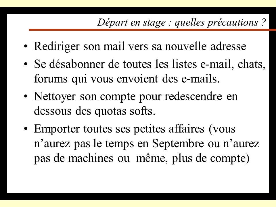 Le web : comment ça marche ? La Direction de lIFSIC statue sur la politique à appliquer La politique daccès au web à l IFSIC serveur web sur liste noi