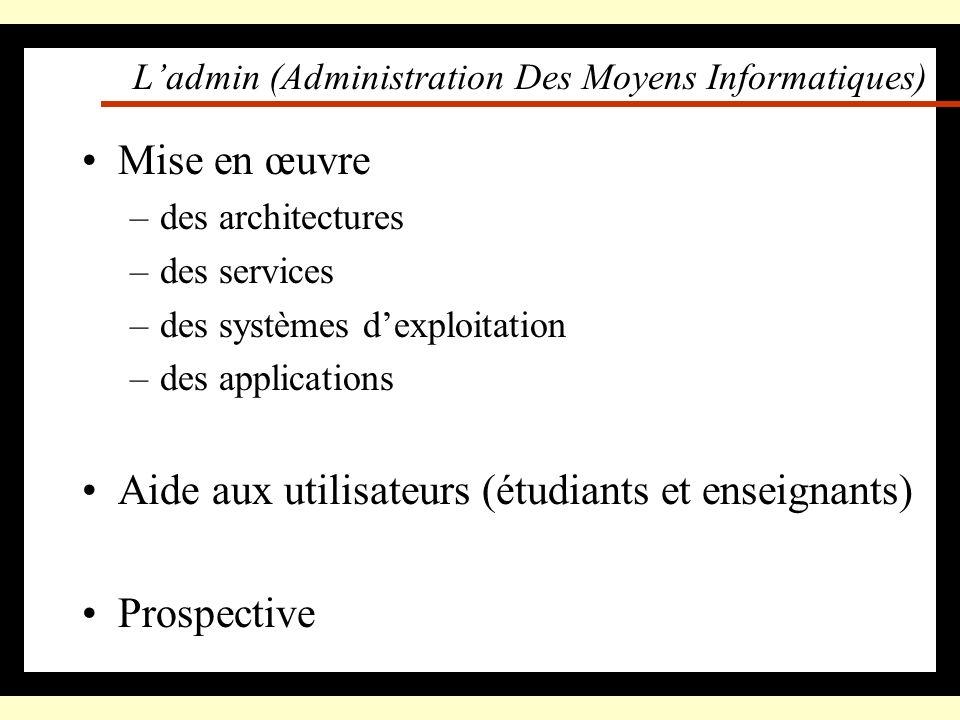 Rapport de stages : quels outils, quelles précautions ? Rédaction à l IFSIC –une suite disponible sur toutes les machines : Star Office 5.2 –la suite