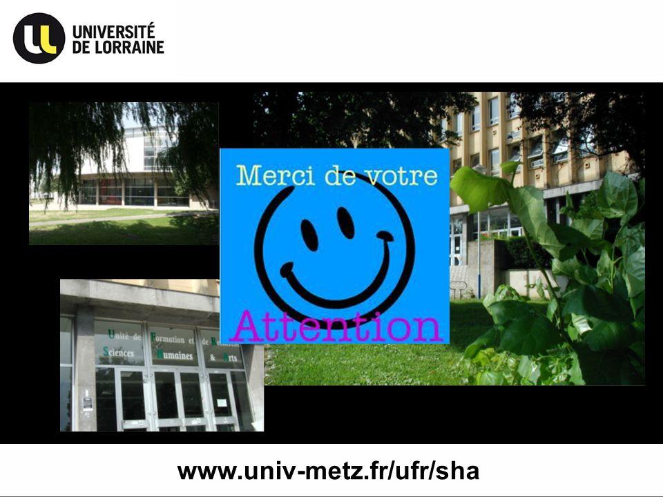 www.univ-metz.fr/ufr/sha