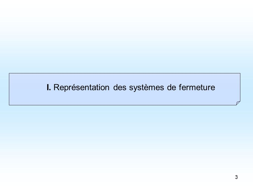 74 Entrée Pré-traitement (en temps polynomial) Réduction des clones Ajout dimplications unitaires Utilisation de ces résultats .