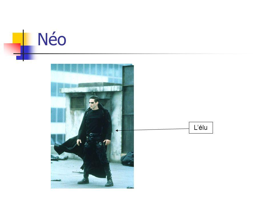 Néo Lélu