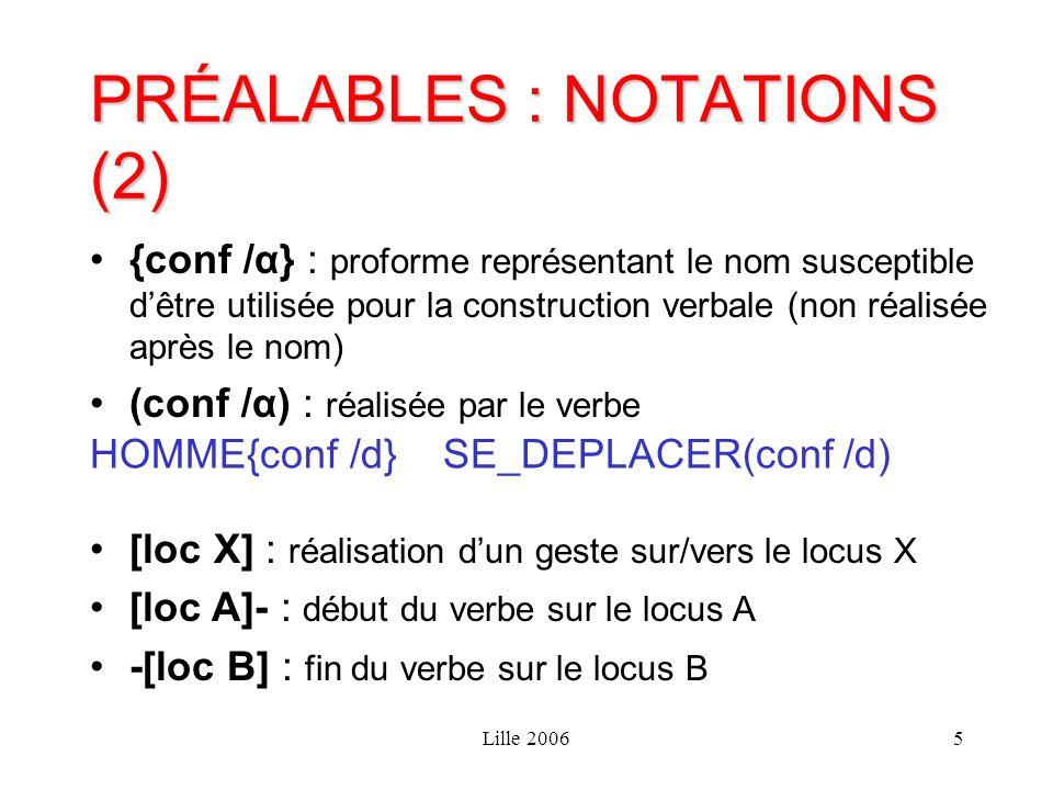 Lille 20066 BASES DE NOTRE ÉTUDE Québec : –Dubuisson et al.