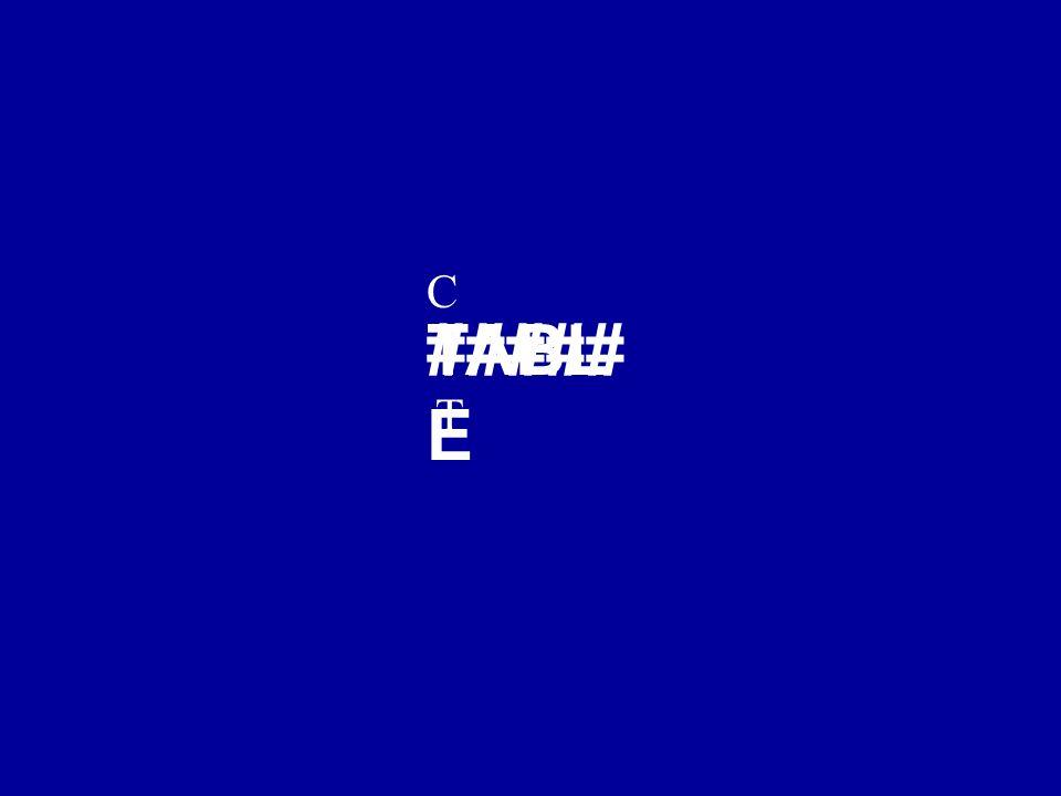 TABL E ##### C T