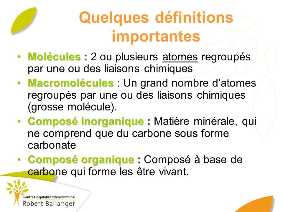 Structures II, III, IV