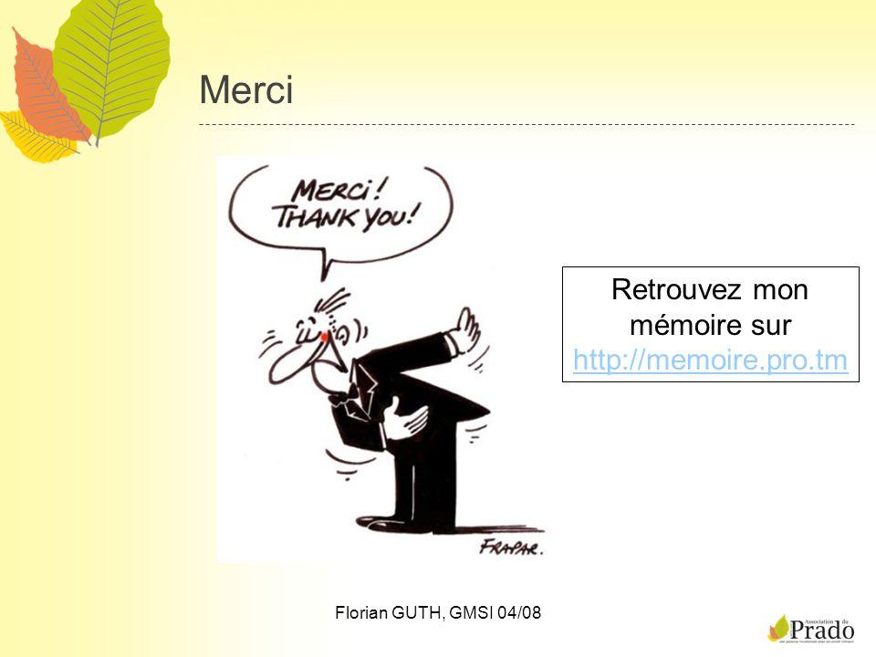 Merci Retrouvez mon mémoire sur http://memoire.pro.tm http://memoire.pro.tm