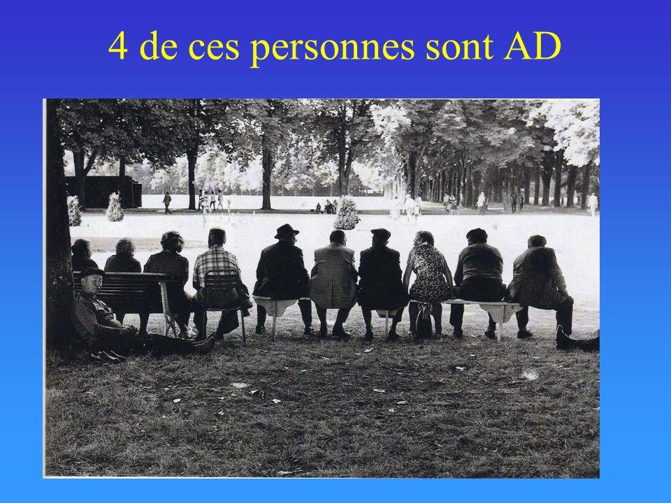 Contrôle 1 heure dexamen 1 sujet/enseignement (QCM, question): 40 minutes/vieillissement+20 min/patho.