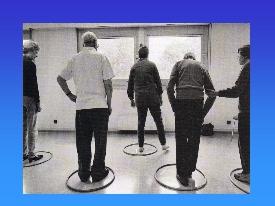 Vieillissement: Généralités 1 – Pourquoi étudier le vieillissement.