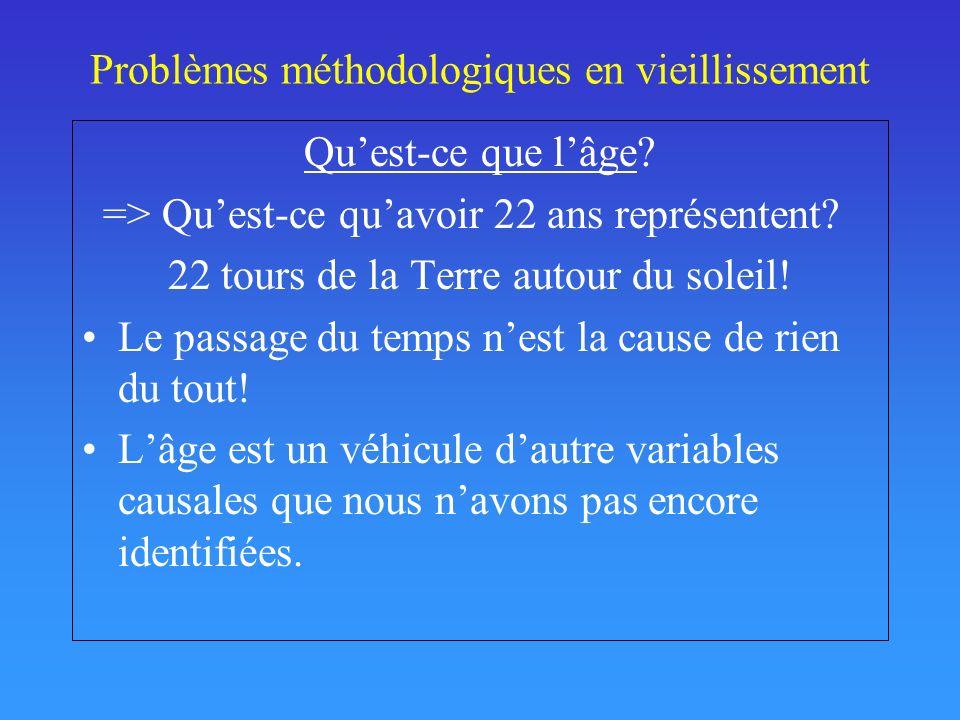 Qualités dune mesure en psychologie Fidélité Sensibilité Validité (interne/externe)