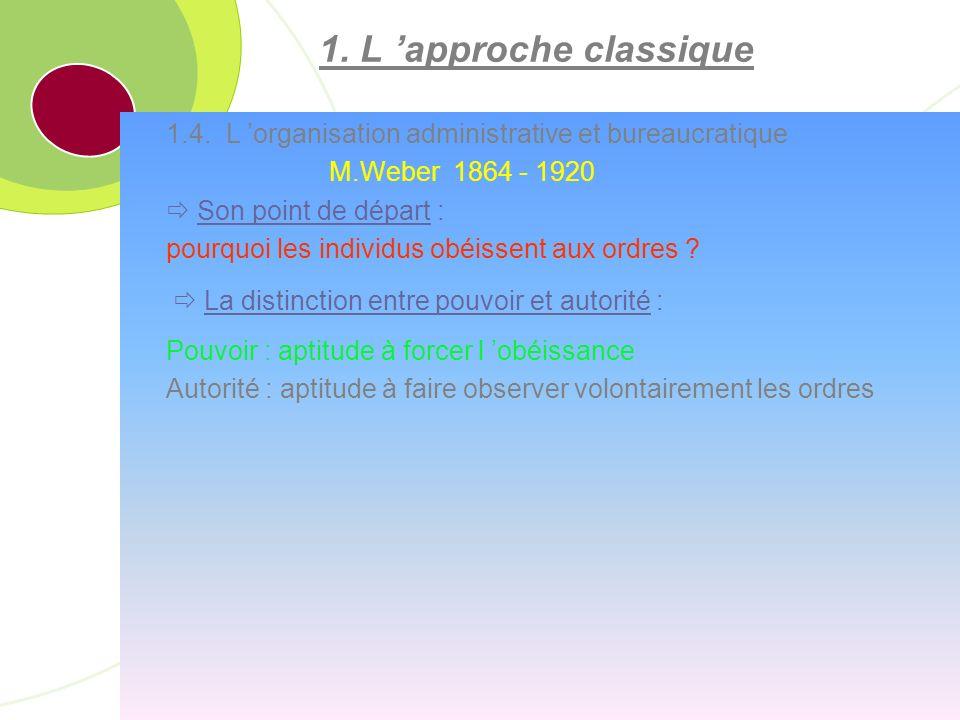IAE Caen Basse-Normandie – Nom de lAUTEUR 47 1.