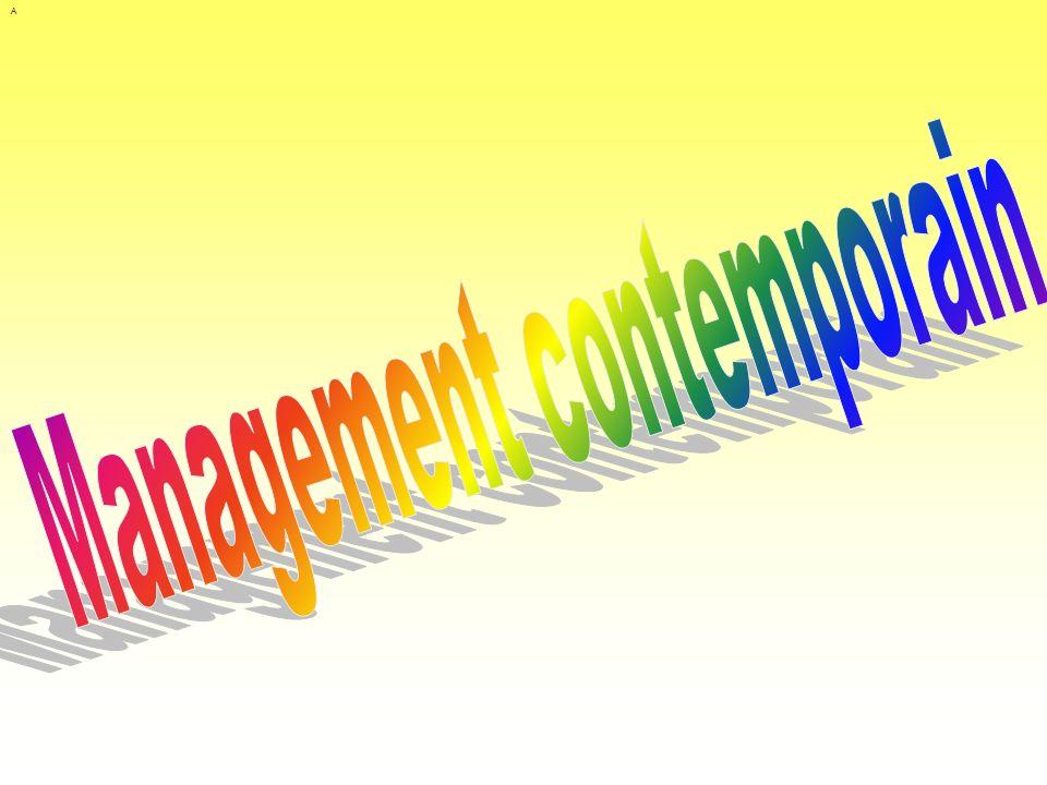 IAE Caen Basse-Normandie – Nom de lAUTEUR 87 Conclusion : développement des communications dans l entreprise recherche de cohésion, d entente concentration sur l organisation informelle formation des responsables aux relations humaines commandement centré sur les subordonnés et non plus sur les chefs : recherche de motivation au travail, souci d être à l écoute, priorité donnée à la dimension relationnelle dans l organisation