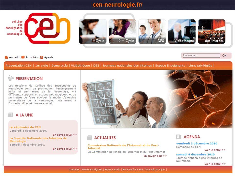 cen-neurologie.fr/