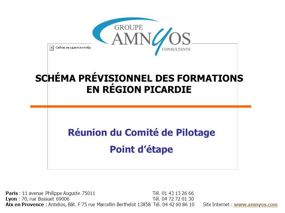 Paris : 11 avenue Philippe Auguste 75011 Tél. 01 43 13 26 66 Lyon : 70, rue Bossuet 69006 Tél. 04 72 72 01 30 Aix en Provence : Antelios, Bât. F 75 ru