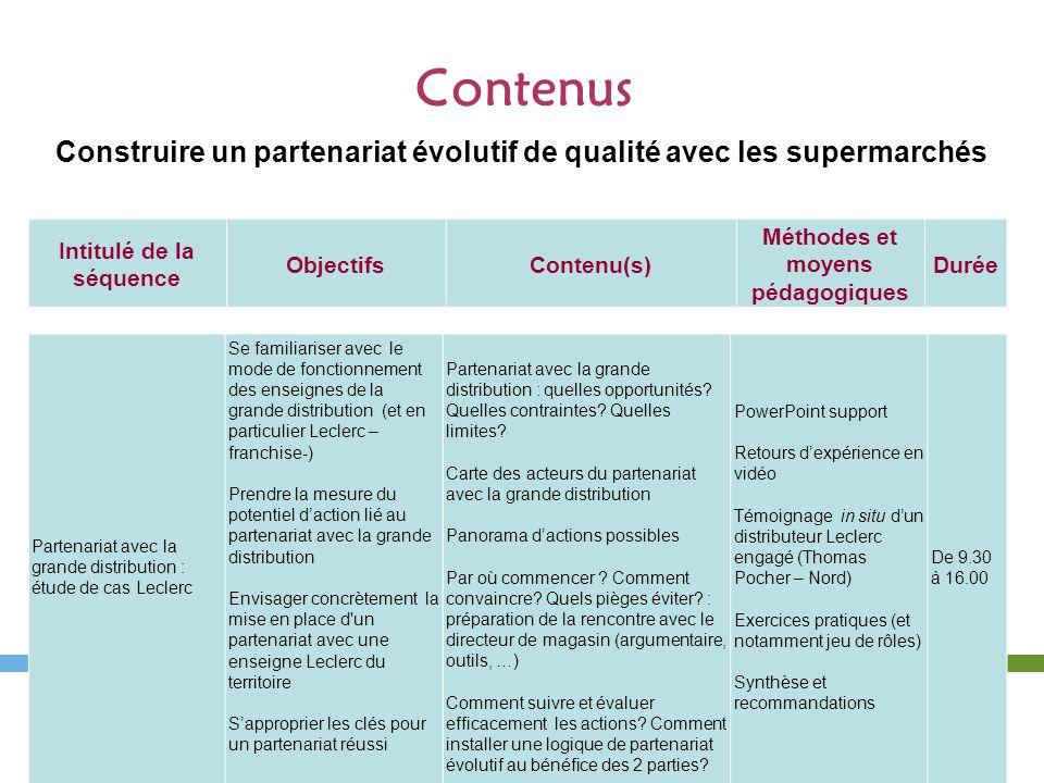 Journée du 18/04/12 (Pont-Sainte-Maxence) -Collectivités participantes : SMVO, Symove, CCPOH, CG02, CC Plateau Picard, CC Pays de Thelle
