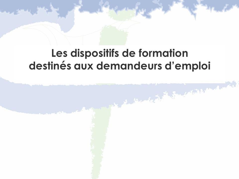 39Conseil régional de Picardie Loffre de formation I/ Prise en considération des besoins de formation exprimés : -Pertinence socio-économique (mise en perspective avec les diagnostics de CARMEE, consultation des branches professionnelles…) -Prise en compte des priorités fixées par le Conseil Régional ( exigence de qualification, difficultés des publics, prise en compte de la demande sociale…) et des orientations définies dans le cadre du PREF