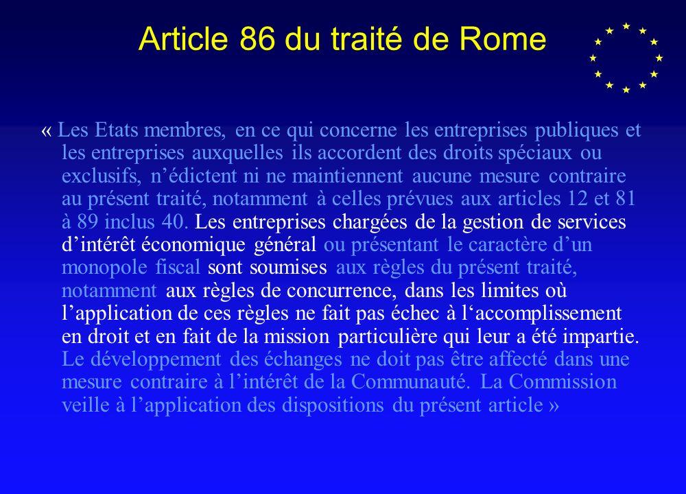 Article IV-437 « Le présent traité établissant une Constitution pour lEurope abroge le traité instituant la Communauté européenne et le traité sur lUnion européenne, ainsi que, dans les conditions prévues par le protocole relatif aux actes et traités ayant complété ou modifié le traité instituant la Communauté européenne et le traité sur lUnion européenne, les actes et traités qui les ont complétés ou modifiés, sous réserve du paragraphe 2 du présent article.