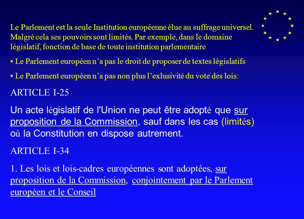 ARTICLE I-26 §4.