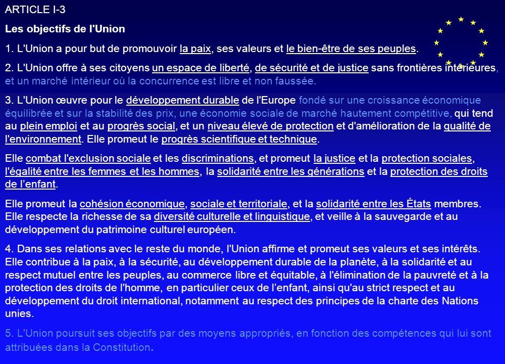 ARTICLE III-166 1.