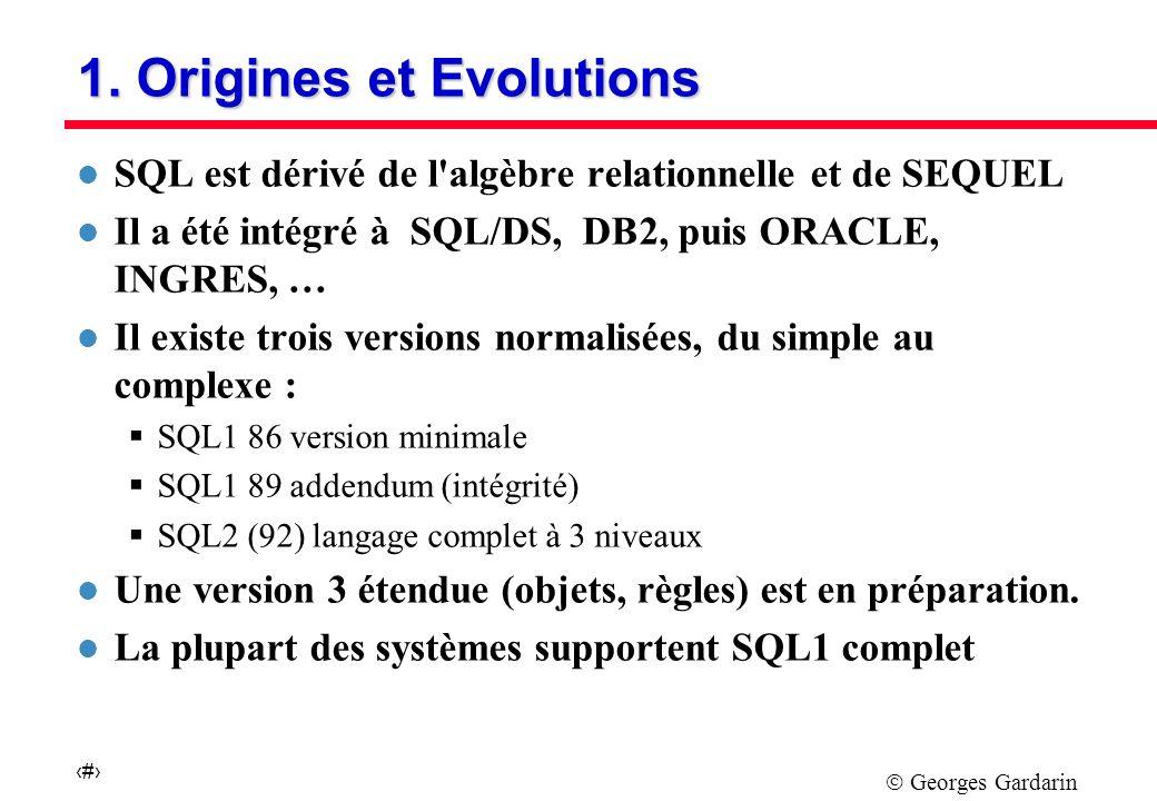Georges Gardarin 2 1.