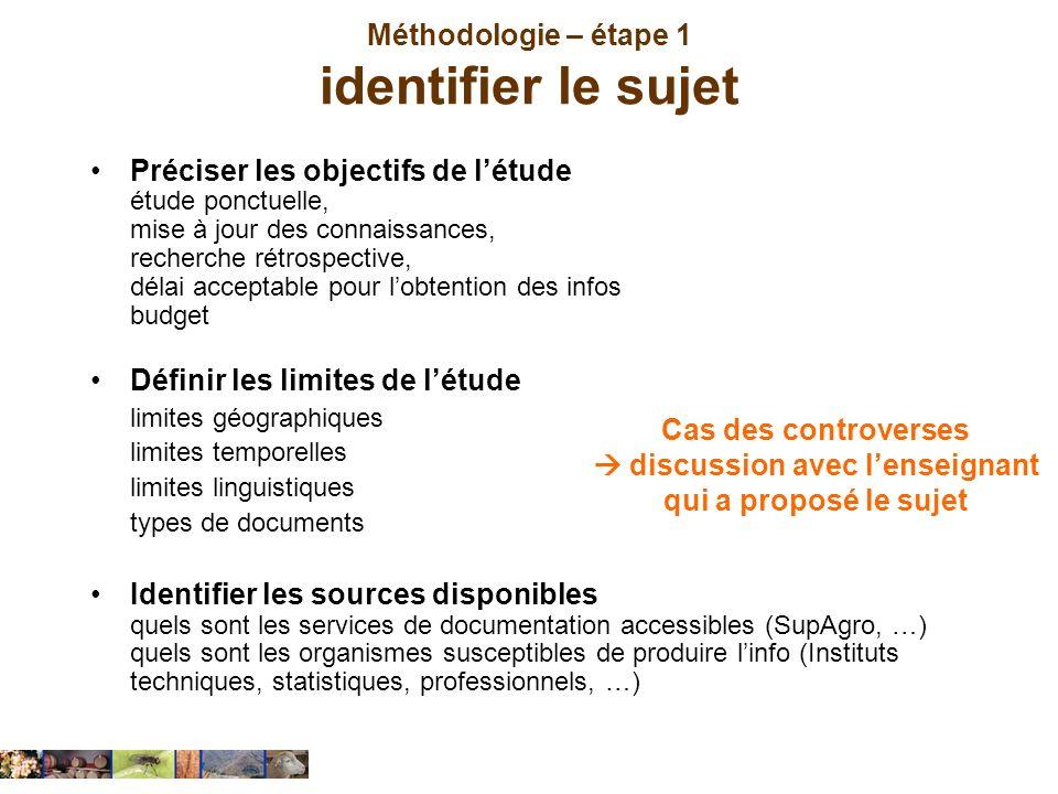 Endnote (versions 6 X2) Gestion de références biblio 32000 réf.