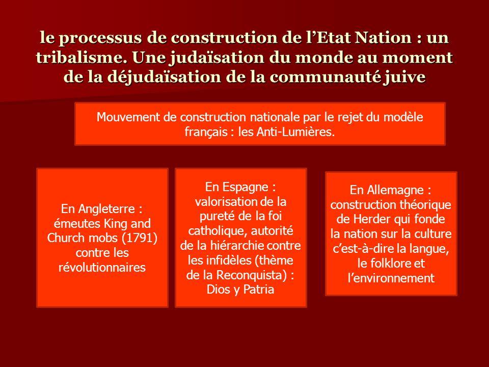 le modèle français nest pas un contre modèle le modèle français nest pas un contre modèle