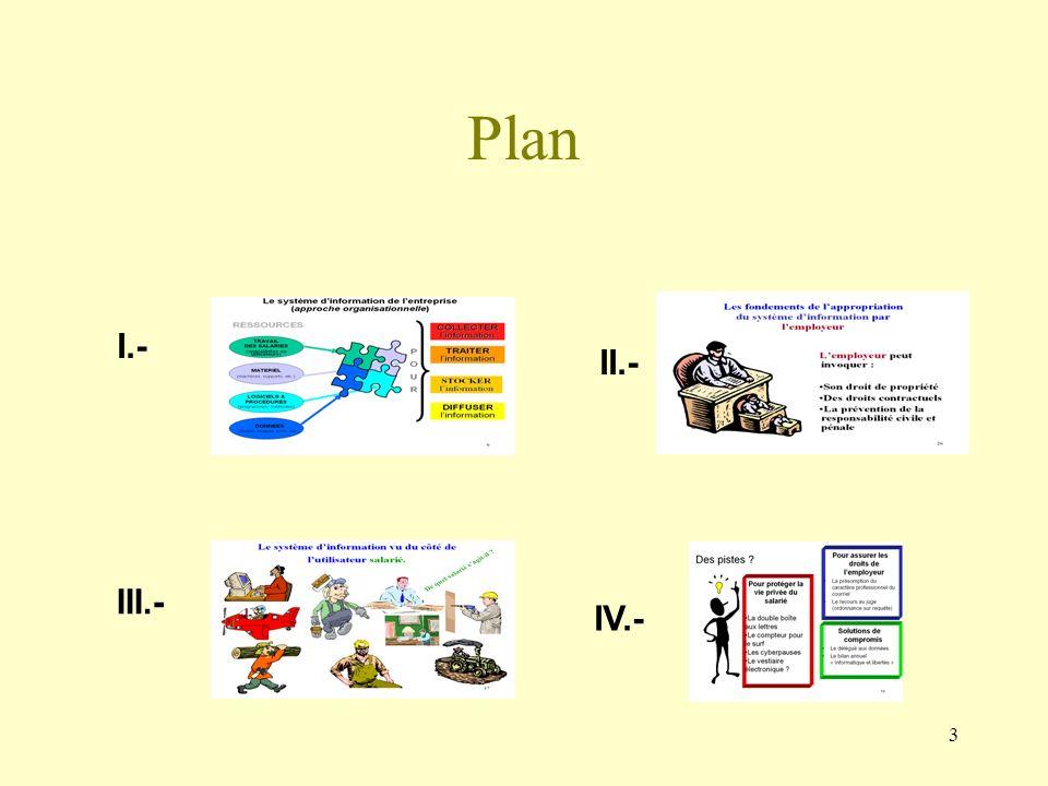 2 Evolution des techniques & du droit 1970-1980 : développement des systèmes macro- informatiques. Loi française de 1978 et Convention n° 108 du Conse