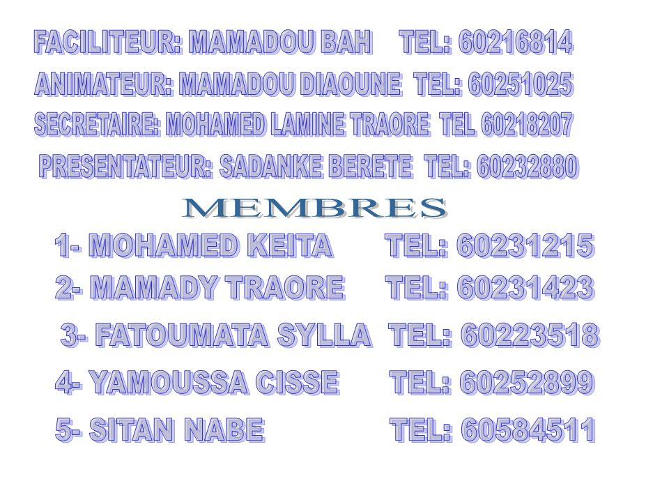 FOURNIS CLIENT GAPDASDDFDCOMSYNDICATASSURANCES GAP1 21 31 41 51 6 DAS2 12 32 42 52 6 DDF3 13 23 43 53 6 DCOM4 14 24 34 54 6 SYNDICAT5 15 25 35 45 6 ASSURANCES6 16 26 36 46 5 1 2 3 4 5 6