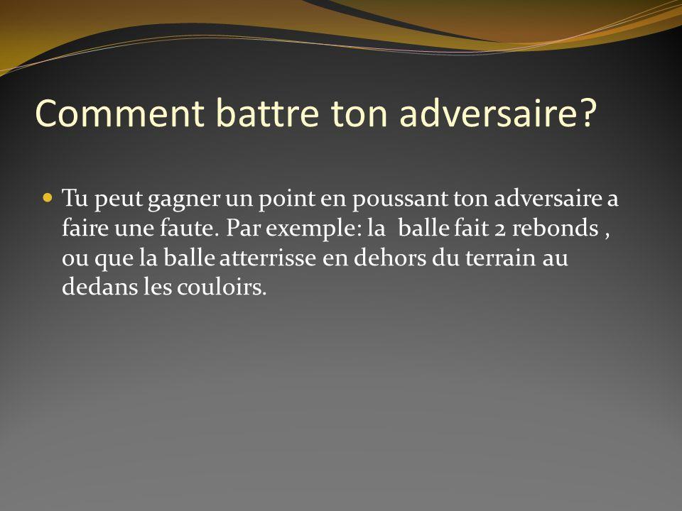 Les joueurs français Jo Wilfried TSONGA Gaël MONFILS Gilles SIMON Richard GASQUET Jérémy CHARDY Paul Henri MATHIEU Mickaël LLODRA Julien BENNETEAU