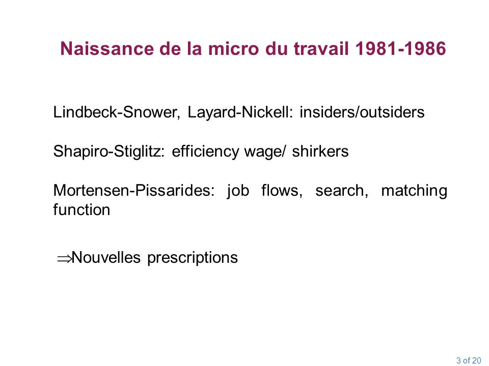 4 of 20 Hysteresis et euro-sclerosis Blanchard O.L.