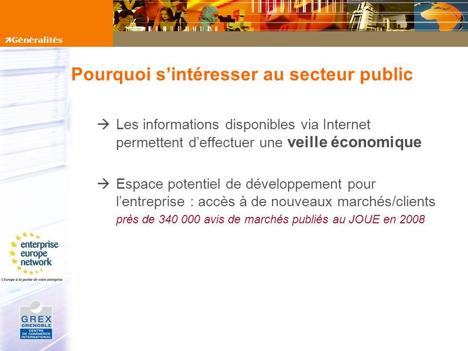 Les critères environnementaux EMAS (eco-management and audit system), Ecolabel, Iso 14001… Plusieurs guides pratiques en la matière http://ec.europa.eu/environment/gpp/index_en.htm http://www.marchespublicspme.com/fiche-pratique- marche-public-developpement-durable.html Décryptage dun AO Décryptage dun AO Affaire Concordia Bus