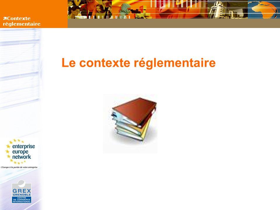 France : BOAMP ou journaux dannonces légales (à partir de 90000) BOAMP : http://www.boamp.frhttp://www.boamp.fr (BOAMP papier + web) Marchés Online : BOAMP + JAL + revues spécialisées http://www.marchesonline.com http://www.marchesonline.com Où trouver les AO .