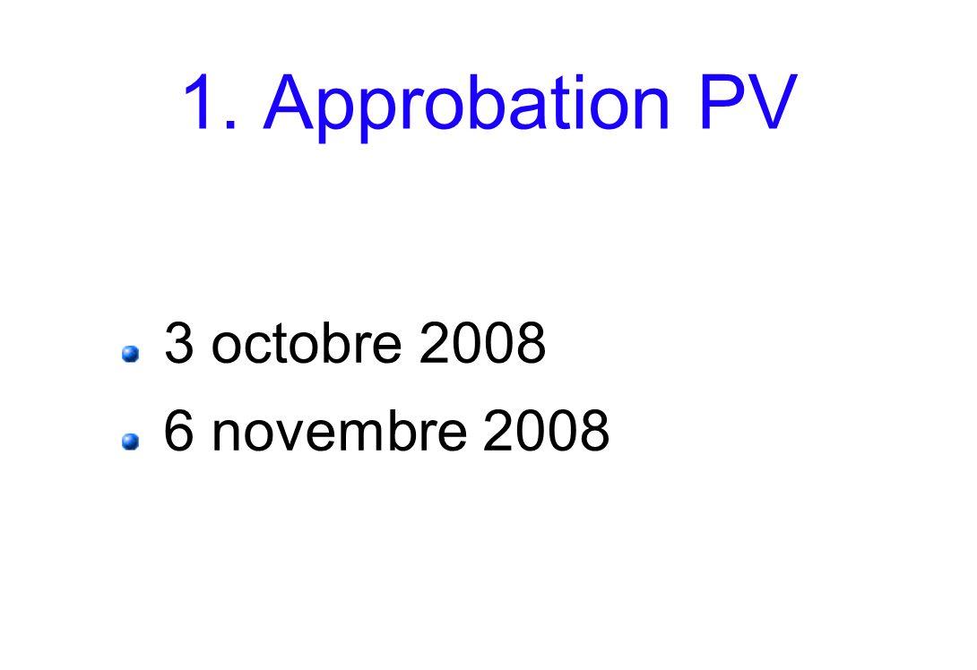 4.Point 1er semestre I.A. premières hors auditeurs libres => + 177 I.A.